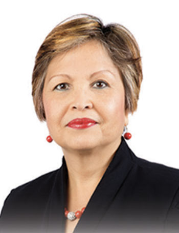 Wendy Seow Vice President Commercial National Energy