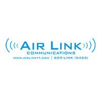 air link logo