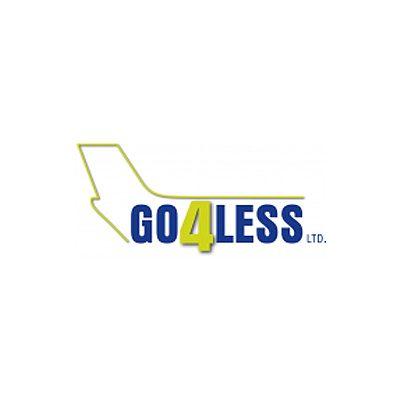 Go 4 Less