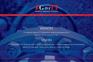 iGovTT Mission-Statement-6.75'x4.5'Who's-Who-01