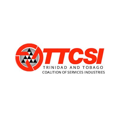The Trinidad and Tobago Coalition of Services Industries (TTCSI)