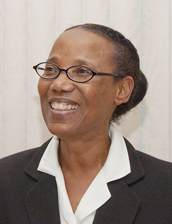 Lynette Francis Academic Administrator, Faculty Management