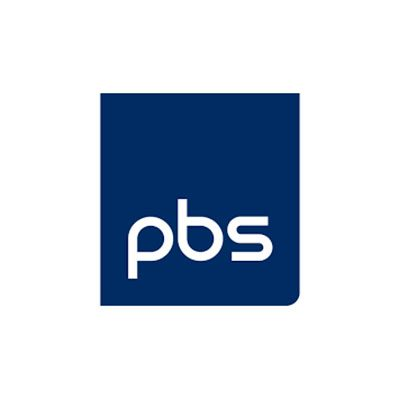 Productive Business Solutions (PBS)