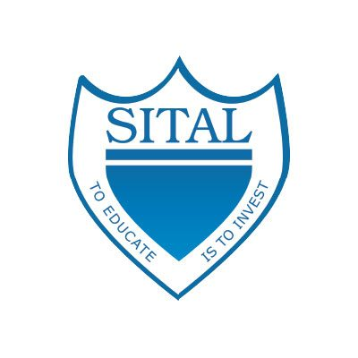SITAL College of Tertiary Education Ltd.