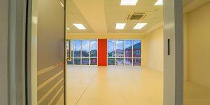 BPC Office Space 3