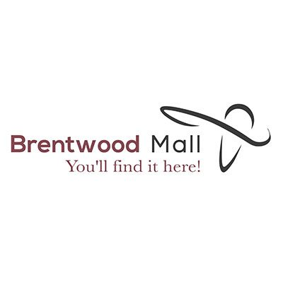 Brentwood Mall – Creating a new retail experience in central Trinidad
