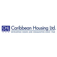 Caribbean Housing Limited Logo
