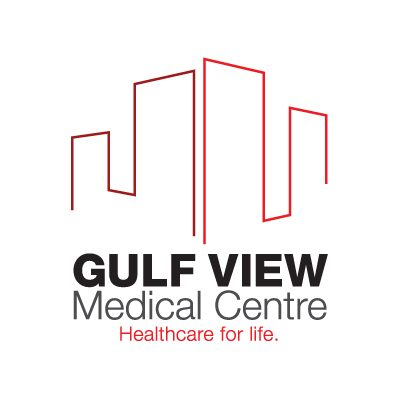 Gulf View Medical Centre Limited