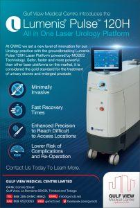 Gulf View Medical