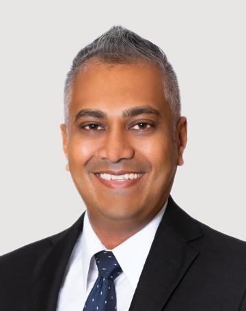 Navin Persaud