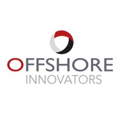 Offshore Innovators logo