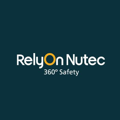RelyOn Nutec 360º Safety
