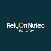 RelyOnNetc logo