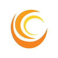 Wilsonarts Design logo