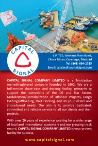 Capital Signal