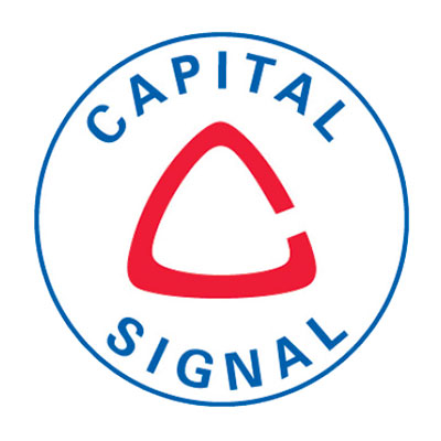 capital limited company
