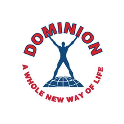 Dominion Day Resorts Limited