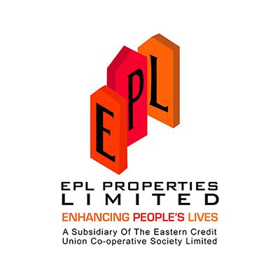 EPL Properties Limited