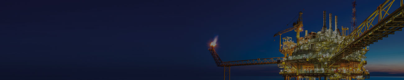 Energy and Energy Related Industries Banner