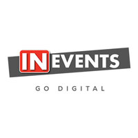 In Events logo