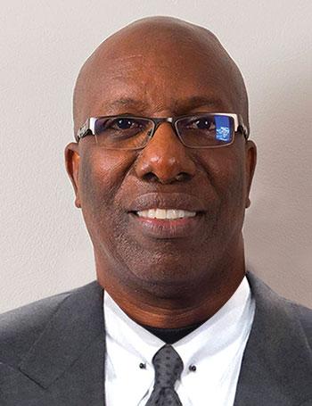 John Arnold Executive Chairman