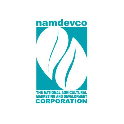 NAMDEVCO