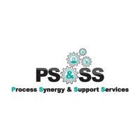 PSSS logo