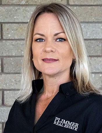 Paula Decle