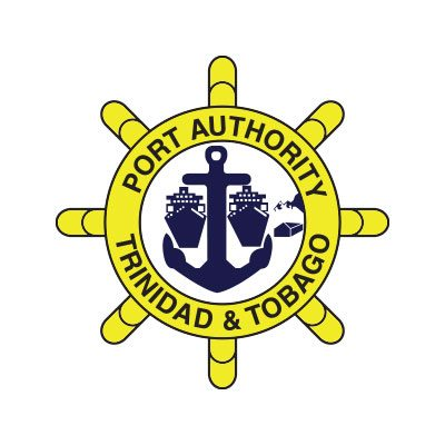 Port Authority of Trinidad and Tobago (PATT)