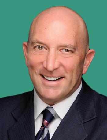 Roberto Schaechter