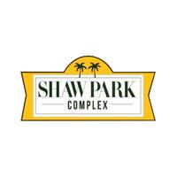 Shaw Park logo