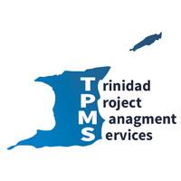 TPMS Logo