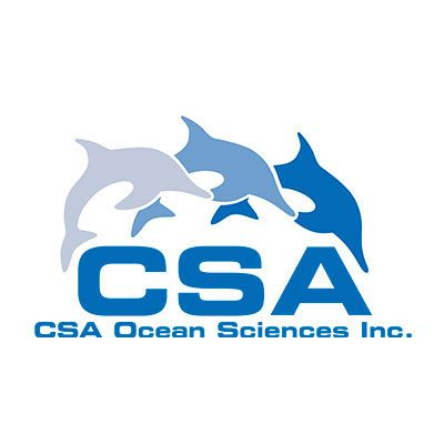 CSA Ocean Sciences (Trinidad) Ltd.