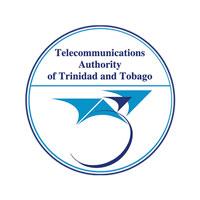 tatt logo