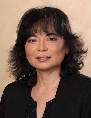 Elizabeth Ammon
