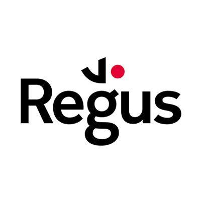 Regus™