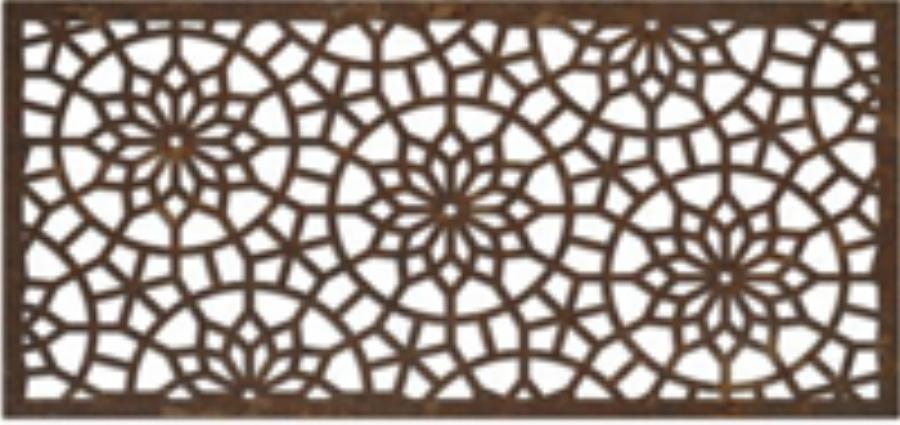 kennicon decorative