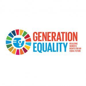 generation equality