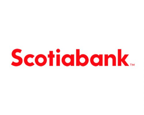 Scotiabank included in 2020 Bloomberg Gender-Equality Index