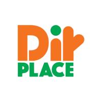 DIY Place