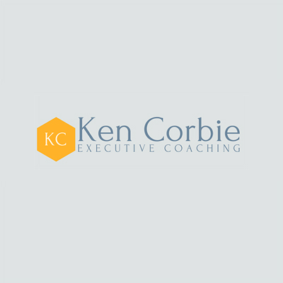 Ken Corbie Executive Coaching