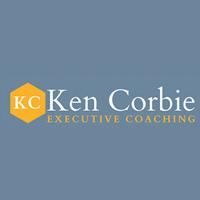 Ken Corbie