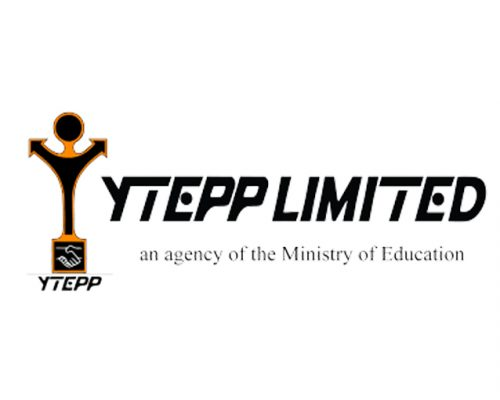 YTEPP donates cloth face masks to NGOs