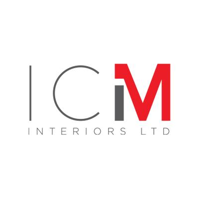 ICM Interiors Ltd