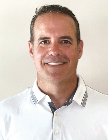 Mark-Maingot (General Manager)