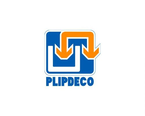 Commemoration of PLIPDECO's 54th Anniversary