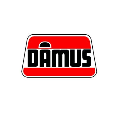 Damus Limited