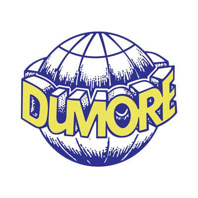Dumore Enterprises Ltd.