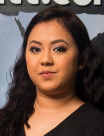 Cynthia Suruijlal Supervisor