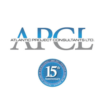 Atlantic Project Consultants Limited (APCL)